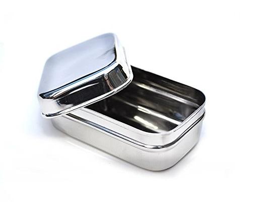 lunchbox-klein-snack