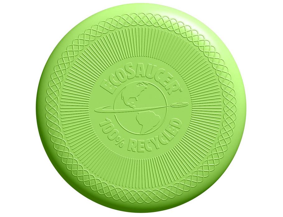 eco-saucer-frisbee-flyingdisc