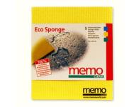 Eco Sponge Doekjes - 5 stuks