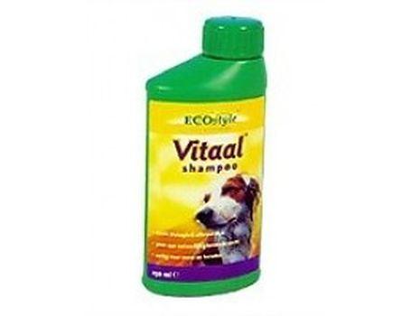 Shampoo Vitaal