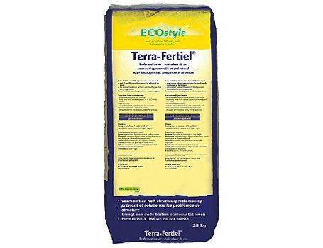 Terra Fertiel