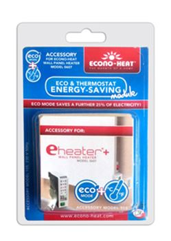 thermostaat_Ecomode_eHeater