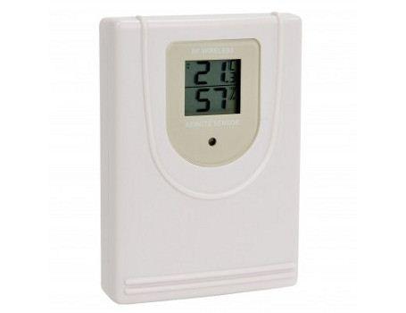 iConnect temperatuur sensor