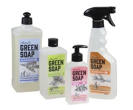 marcel`s_green_soap