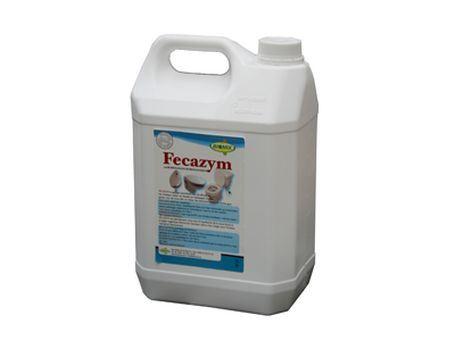Fecazym