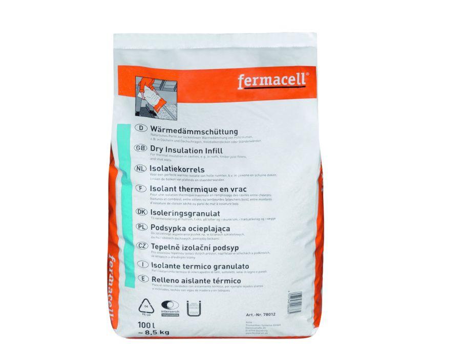 fermacell-honingraatkorrels-geluidsisolatie