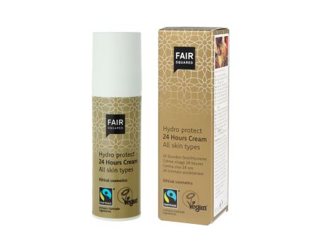 Dag Creme Argan - 30 ml