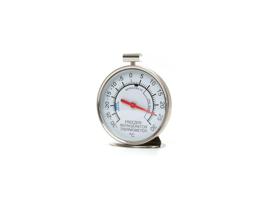 Kühlschrank thermometer