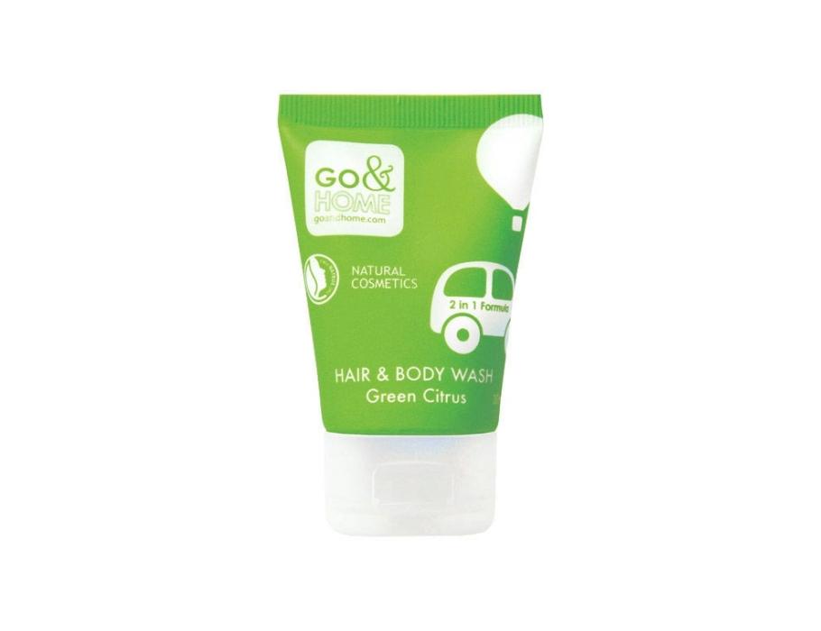 shampoo-zeep-handbagage-30ml