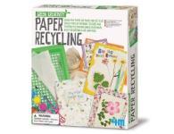 Papier maken