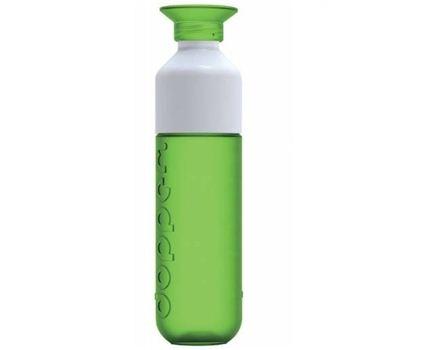 groene dopper
