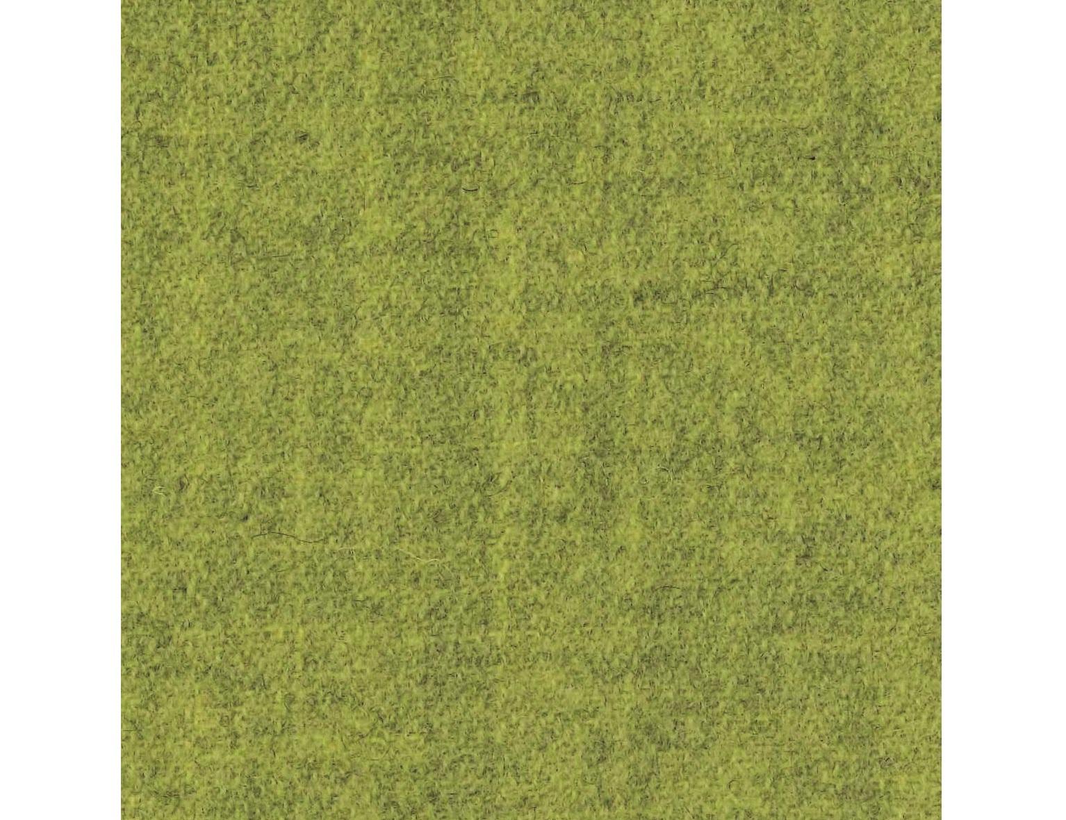 akoestische-tegel-happy-groen