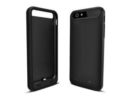 Xtorm Power Pack for iPhone 6 Plus