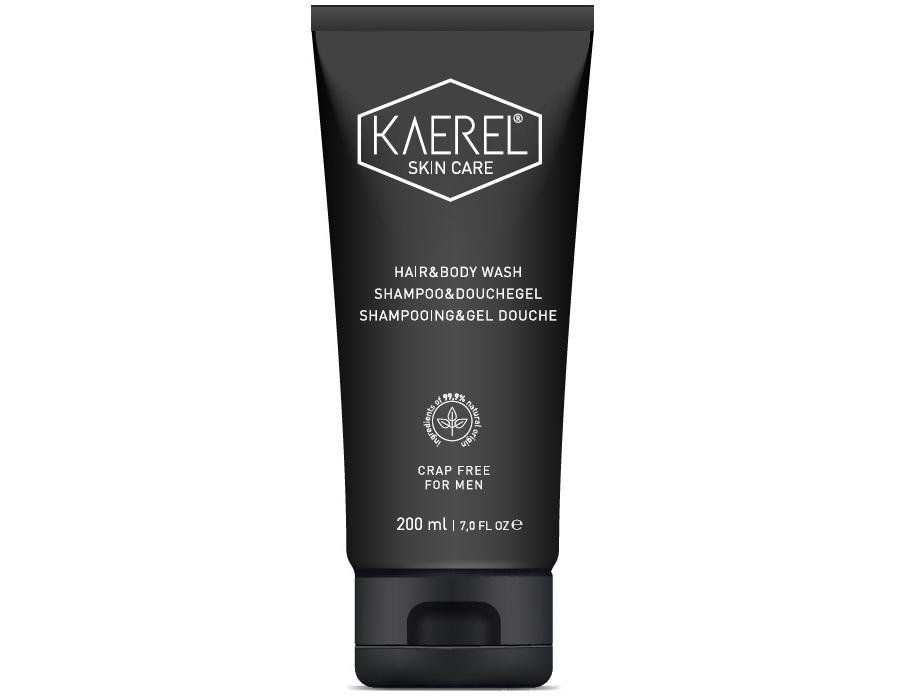 kaerel-shampoo-zeep-geen-troep