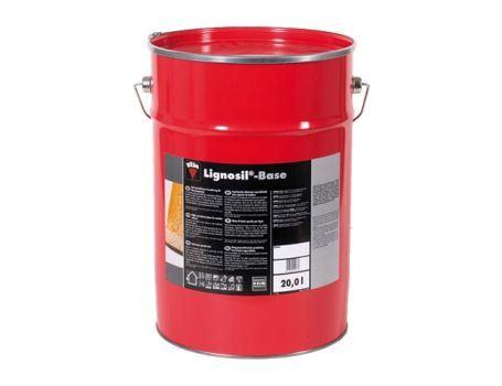 Lignosil Base voorstrijk 2,5L