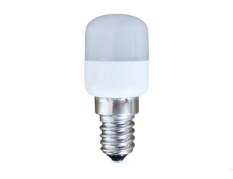 ijskast-koelkast-alarm-ledlamp