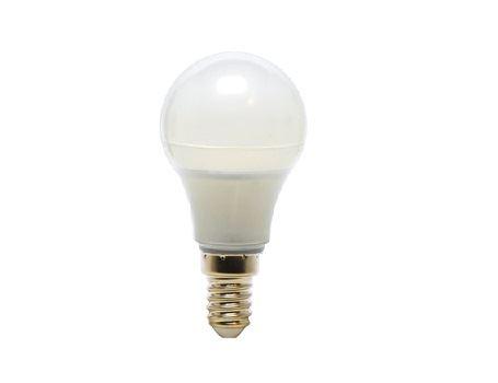 Ledlamp - kleine fitting - 380 lumen