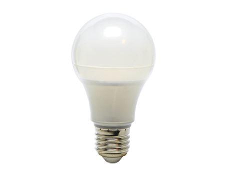 Ledlamp - grote fitting - dimbaar - 450 lumen