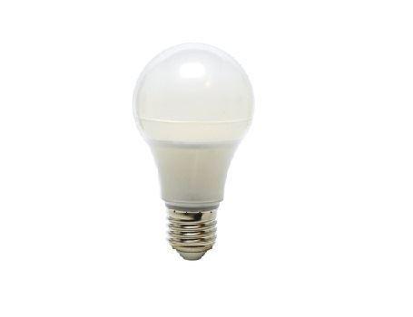 Ledlamp -  grote fitting - dimbaar - 380 lumen
