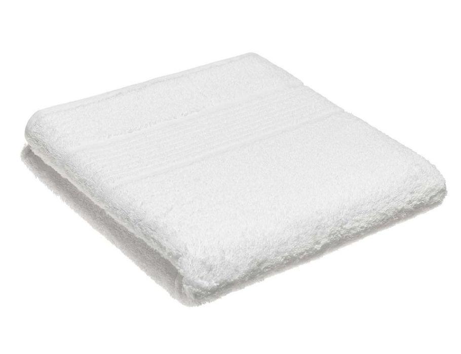 Bad Handdoek - 100x150cm