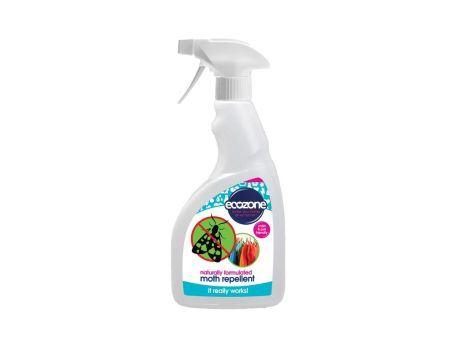 Motten spray anti mot