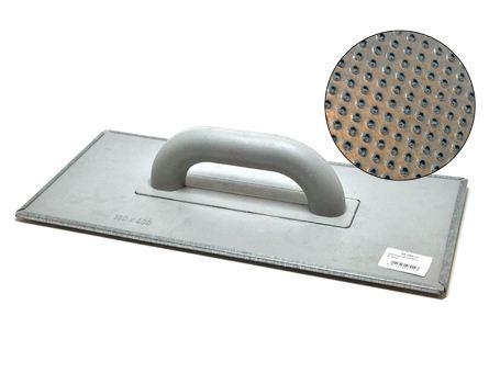 Multipor Schuurbord