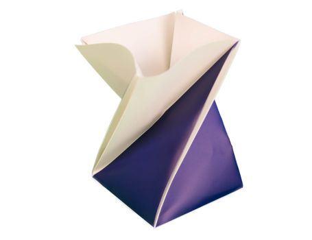 vouw-vaas-origami