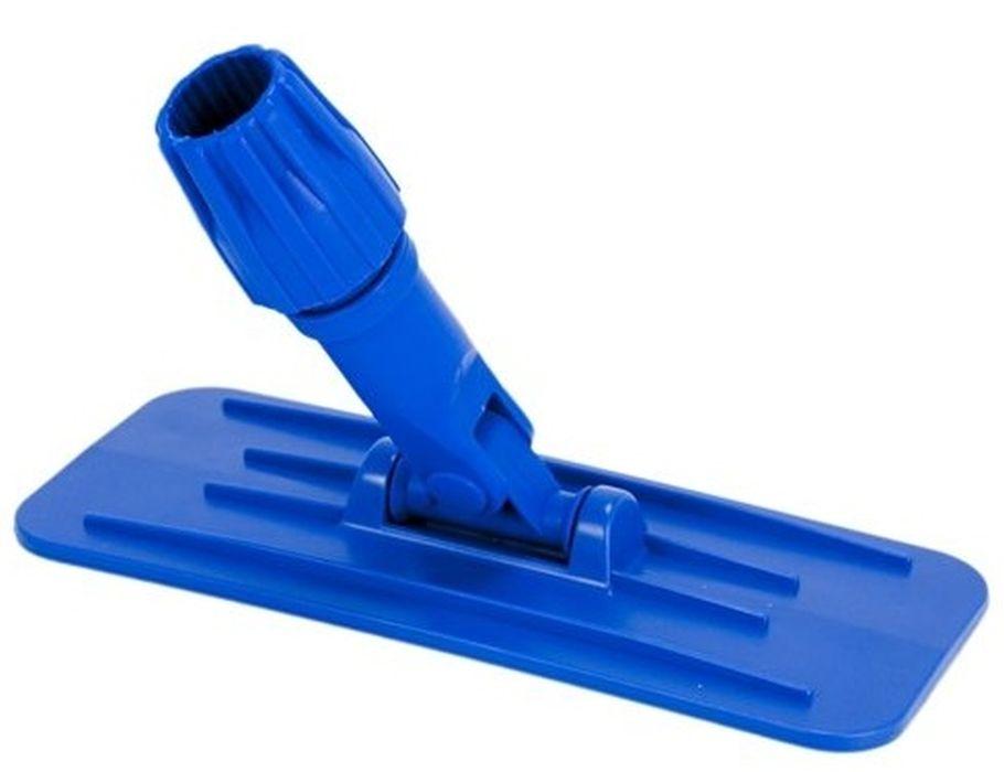 Padhouder - voor onderhoud vloer