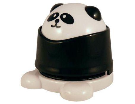 Panda nietloze nietmachine