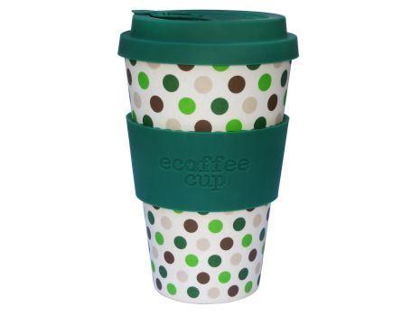Ecoffee cup biologisch afbreekbaar