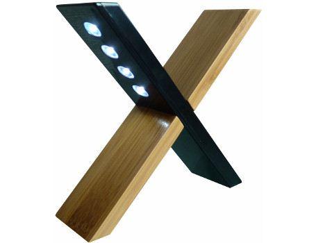 Sphynx-bureaulamp