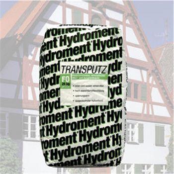 hydroment fix en finish