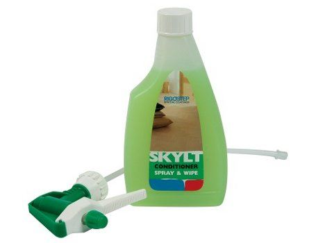 Skylt Conditioner