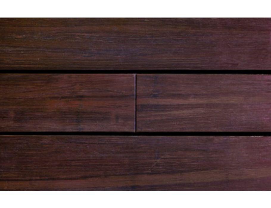 Bamboo X-treme - Fassadenelement - rabat