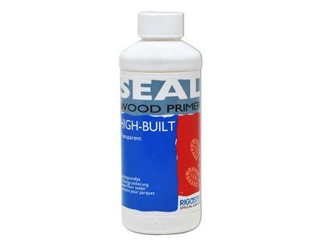 RigoStep SEAL