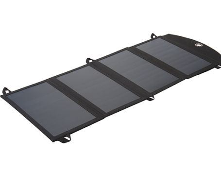 SolarBooster 24 Watt Panel AP175