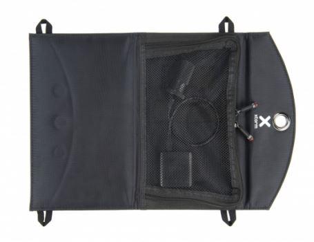 AP150 Flexibel Zonnepaneel