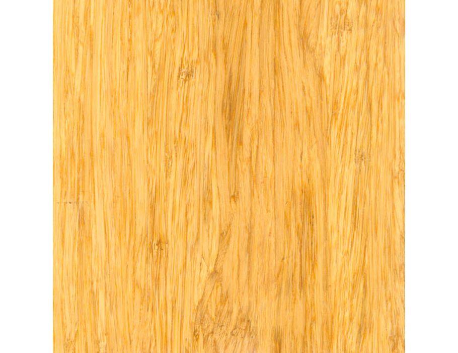 Bamboo Solida naturel