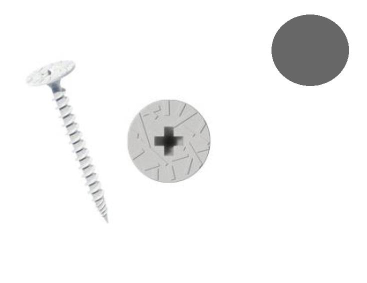 stertekt-schroef-grijs