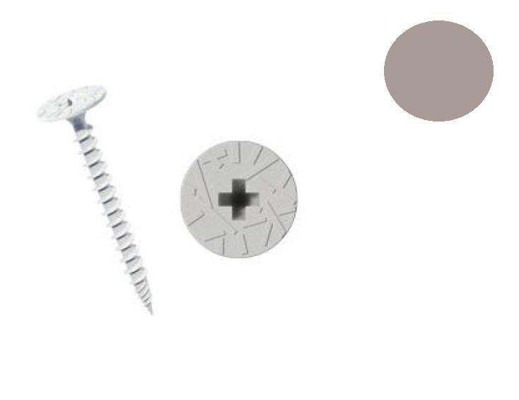 stertekt-schroef-naturel-grijs