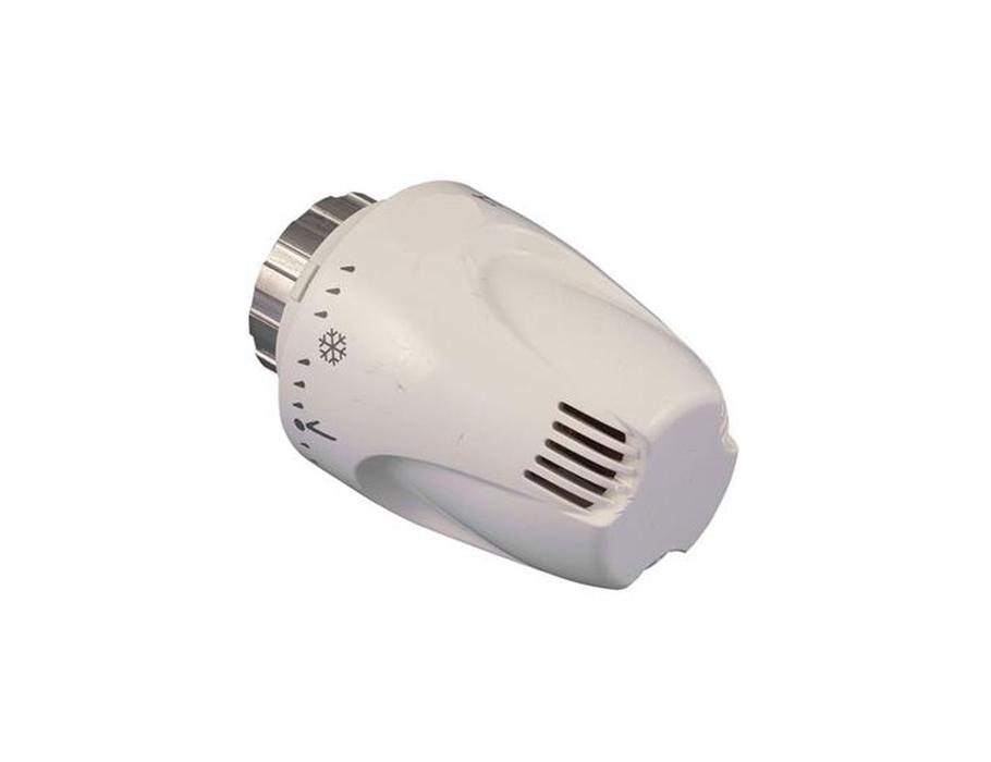 Thermostat Drehknopf  W5 M28