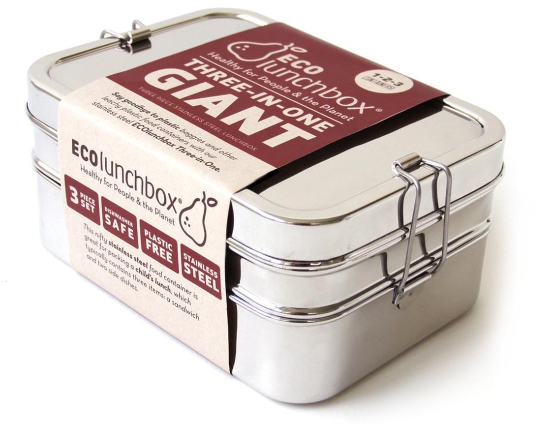 drie-in-een-lunchbox