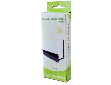 silicone-deur-strip