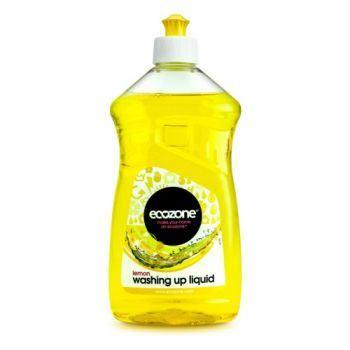 afwasmiddel_citroen
