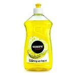 Afwasmiddel lemon