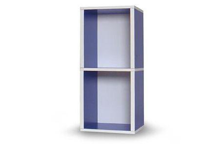 zBoard Cube Plus 2