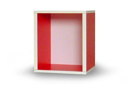 zBoard Cube Plus