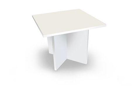 zBoard Tisch