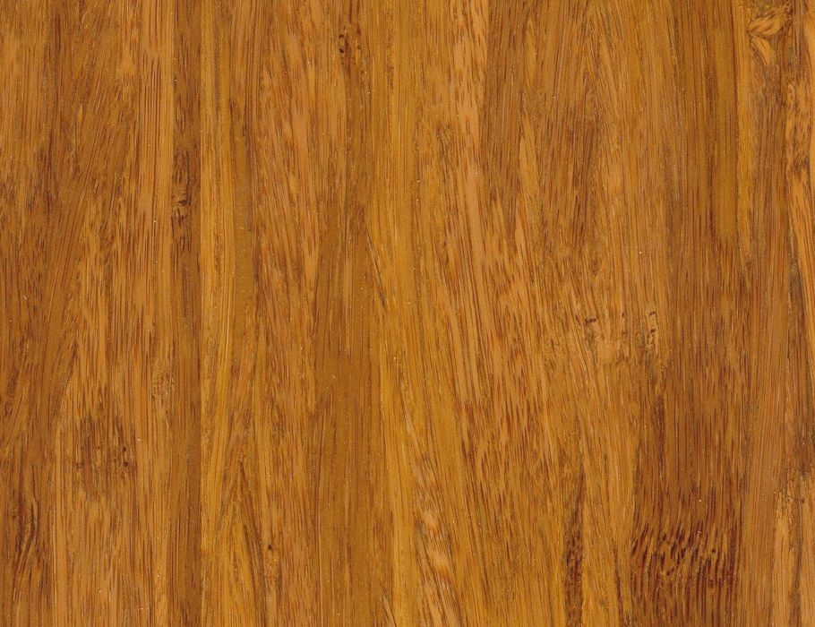 Bamboo Elite - caramel lak density