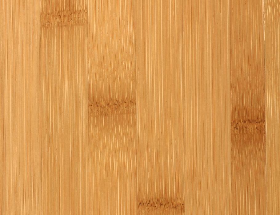 Bamboo Elite - caramel PP
